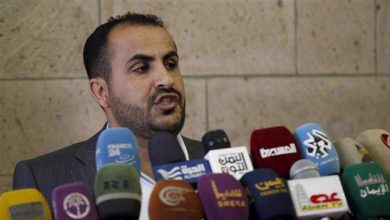 Photo of Yemeni economic embargo will affect other countries: Houthi official