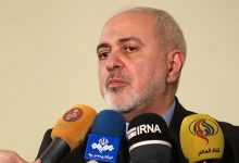 Photo of Zarif: US Does Not Understand Law