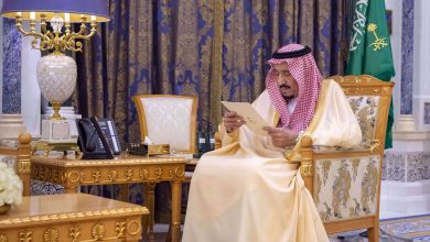 Photo of Saudi Arabia to impose austerity measures amid coronavirus crisis, oil collapse