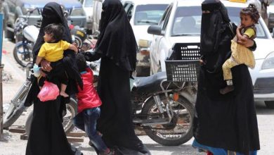 Photo of UN agency calls for nearly $60mn to protect health, safety of Yemeni women, girls
