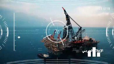 Photo of Hezbollah capable of targeting Israeli offshore gas rigs in Mediterranean: Israeli commander
