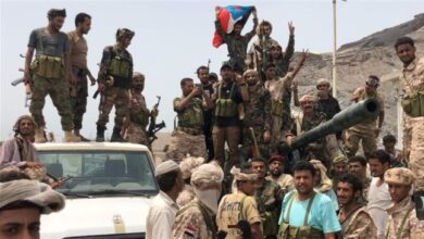 Photo of Thousands of mercenaries hired by UAE to carry out assassinations in southern Yemen: Rights groups
