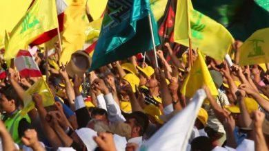 Photo of Hezbollah raps US sanctions against Lebanon's MP Bassil, slams intervention in Lebanon's affairs