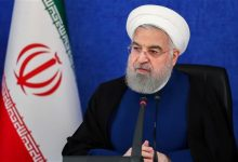 Photo of President Rouhani: Next US administration should submit to Iranian nation's will