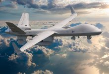 Photo of Trump's administration advancing plans to sell armed MQ-9B drones to UAE: Report