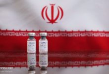 Photo of Iran starts second phase of injecting homegrown Coviran vaccine to volunteers