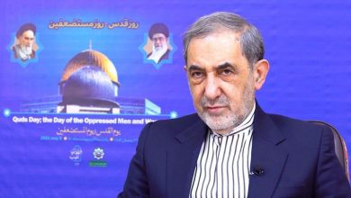 Photo of Iran will continue to support Palestine as one of its top foreign policy priorities