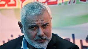Photo of Hamas chief urges Muslim world's firm support for al-Quds, actions against Israeli occupiers