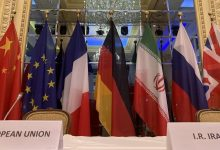 Photo of Russia says JCPOA restoration within reach as Iran reminds US of onus to fix it