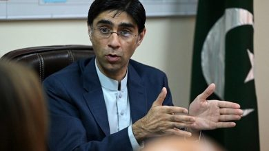 Photo of Islamabad urges Afghan parties to reach settlement