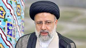 Photo of President Raisi: Iran Monitoring Developments in Afghanistan