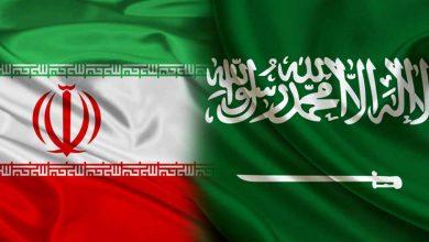 Photo of Iranian envoy in Iraq: Next round of Tehran-Riyadh talks to bring 'positive results'