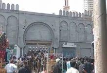 Photo of Blast in Ashura procession; 5 martyred, 60 injured in Bahawalnagar