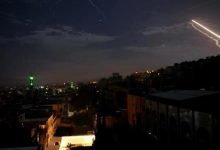 Photo of Syria downed 22 out of 24 Israeli missiles targeting Damascus, Homs, says Russia