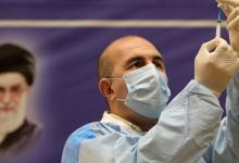 Photo of Iran allocates 10 mln COVID vaccines to inoculate students